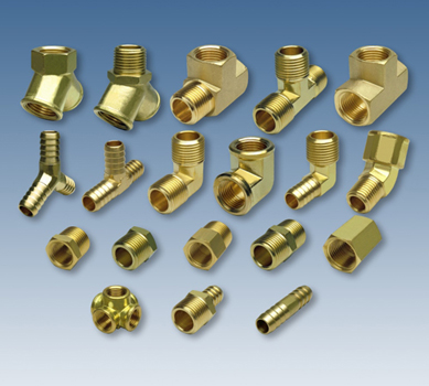 brassfittings_general