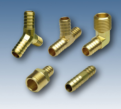 brassfittings_hosenipple